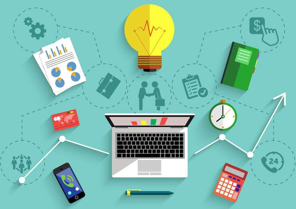 Como Regularizar Uma Loja Virtual - Ativos Contabilidade